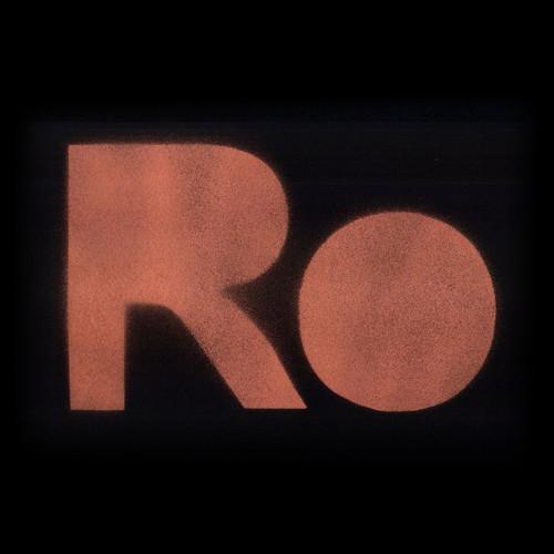 Romanthony - Bring U Up (2012 Remixes)