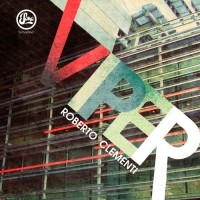 Roberto Clementi - Viper EP (Soma 356d)