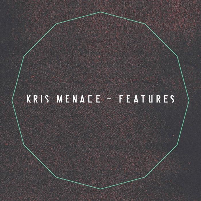 KrisMenace_Features_Webcover 1000px