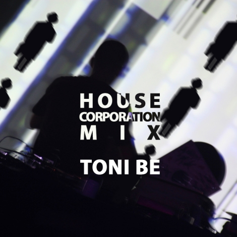 toni_be_house_corporation