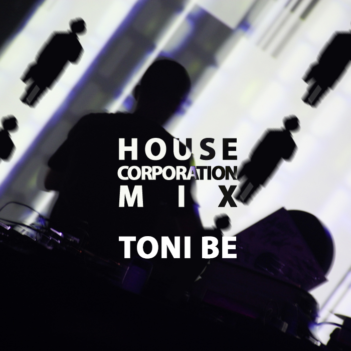 toni_be_house_corporation