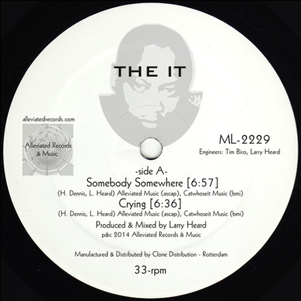 THE_IT_EP_610