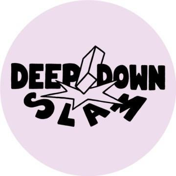 Azuni – Deep Stimulation EP [DDSR008]
