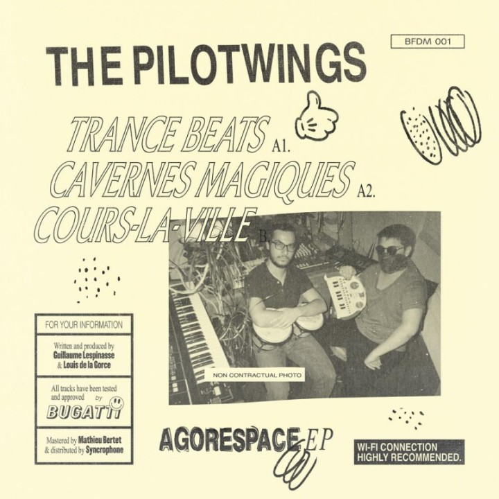 the-pilotwings-agorespace